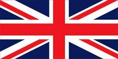 Englandaustausch